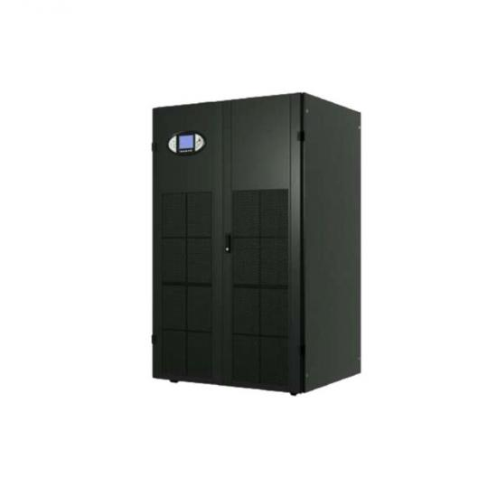 10-800kVA PowerChampion series UPS - EverExceed
