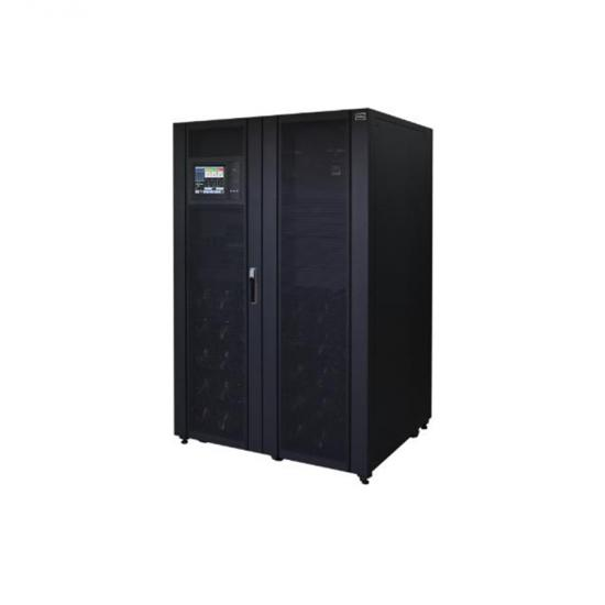 40-500kVA PXM PLUS Series Modular UPS - EverExceed