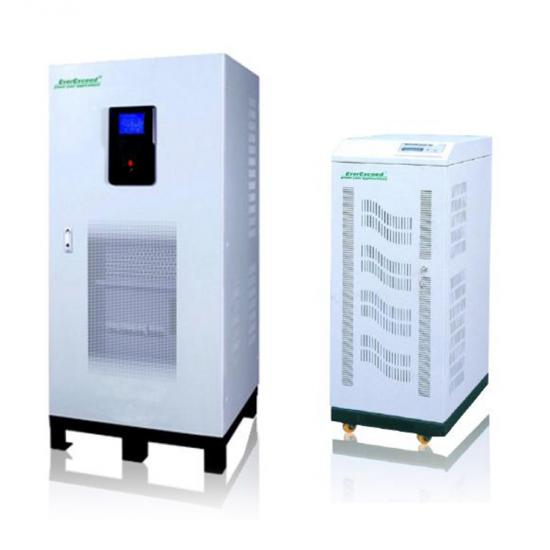 Uninterruptible power supply 10-80kVA