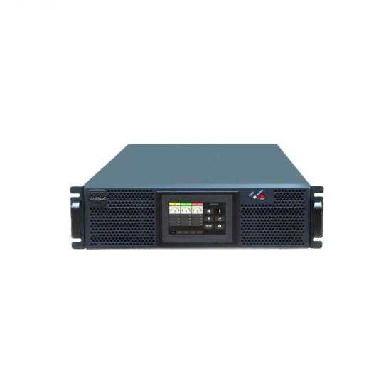 10-25kVA PowerChampion Rack mounted UPS