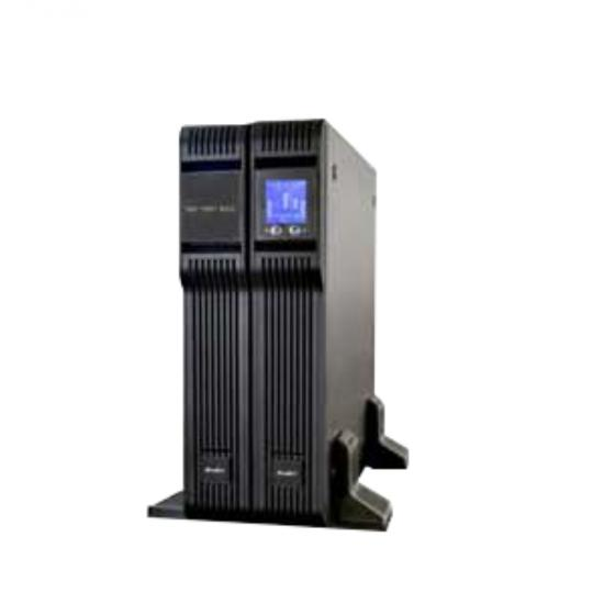 1-20KVA PowerLead1 RM Series Online UPS - EverExceed